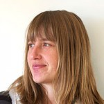 Katie Wilson of Jolly Edition