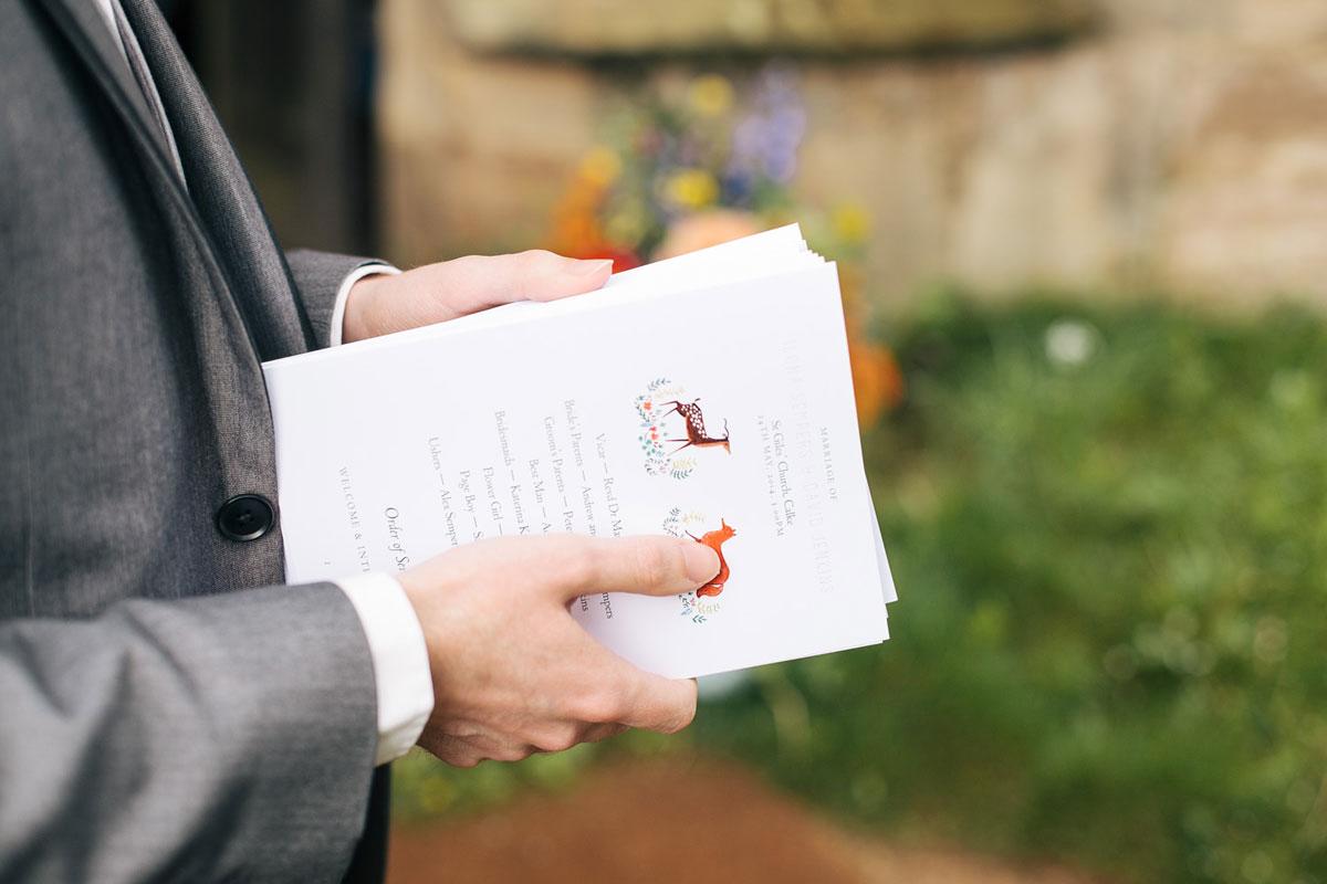 jolly-edition-il-wedding-program-photo