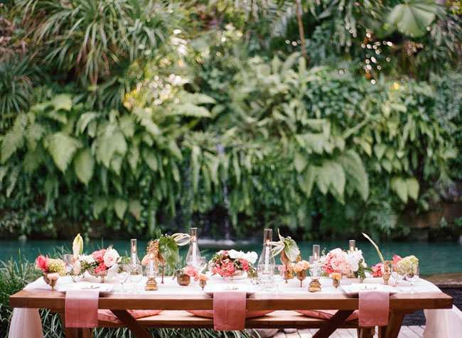 bali wedding photographed by Audra Wrisley