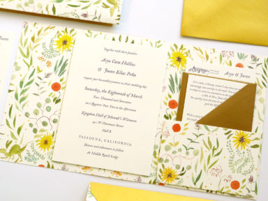 asya-jason-jolly-edition-custom-wedding-invitations