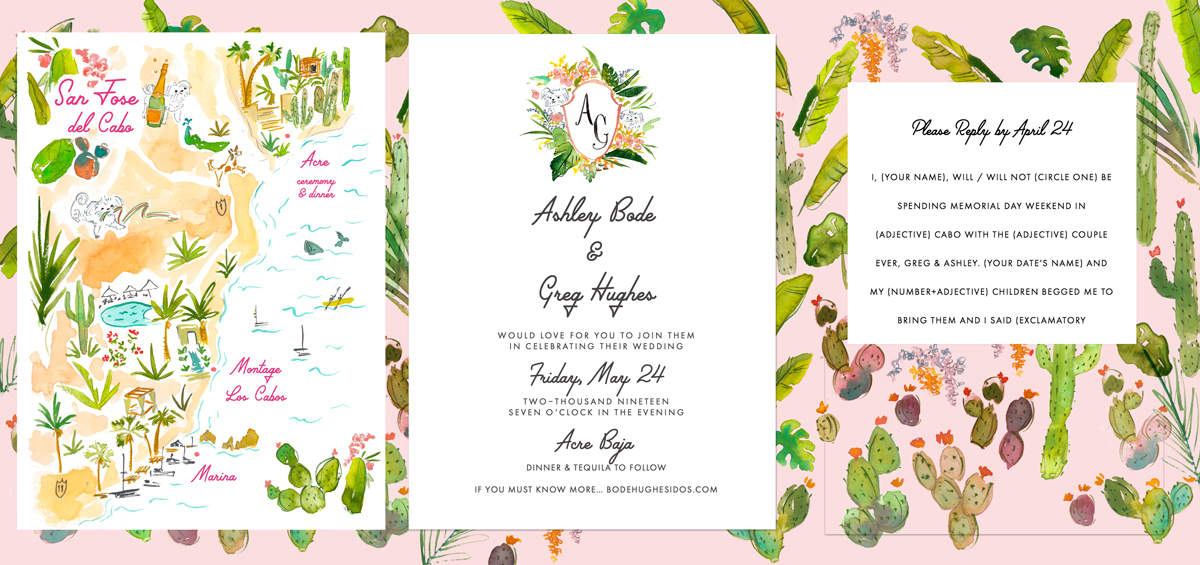 jolly-edition-san-jose-wedding-invitation