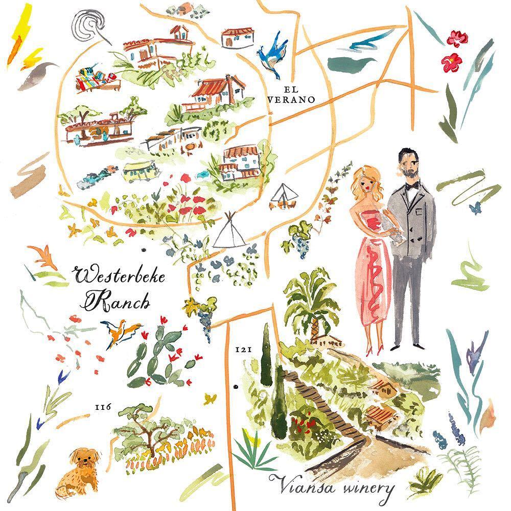 jolly-edition-westerbeke-ranch-wedding-map