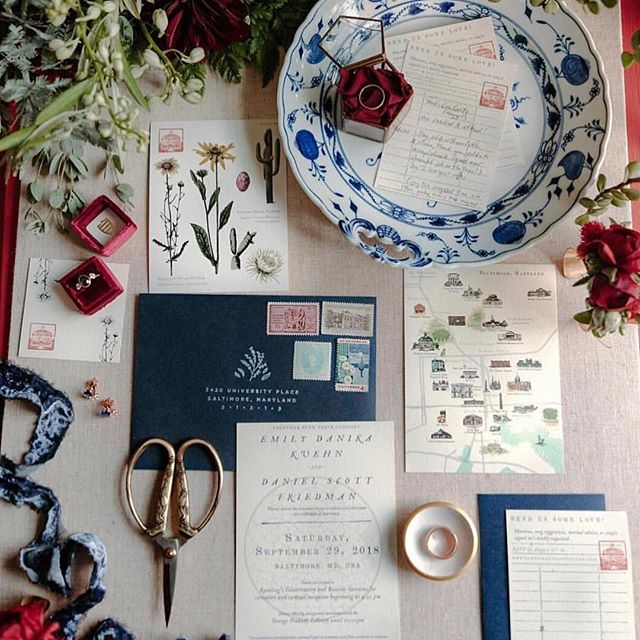 jolly-edittion-baltimore-wedding-peabody-library