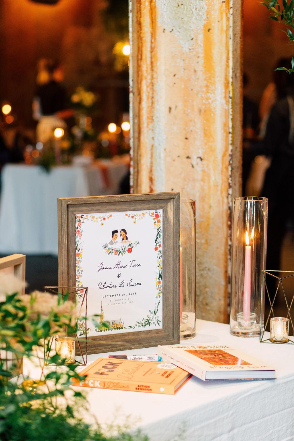 jolly-edition-toronto-wedding-welcome-table