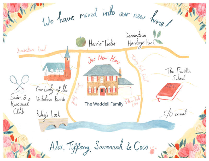 jolly-edition-katie-harnett-tiff-moving-announcement