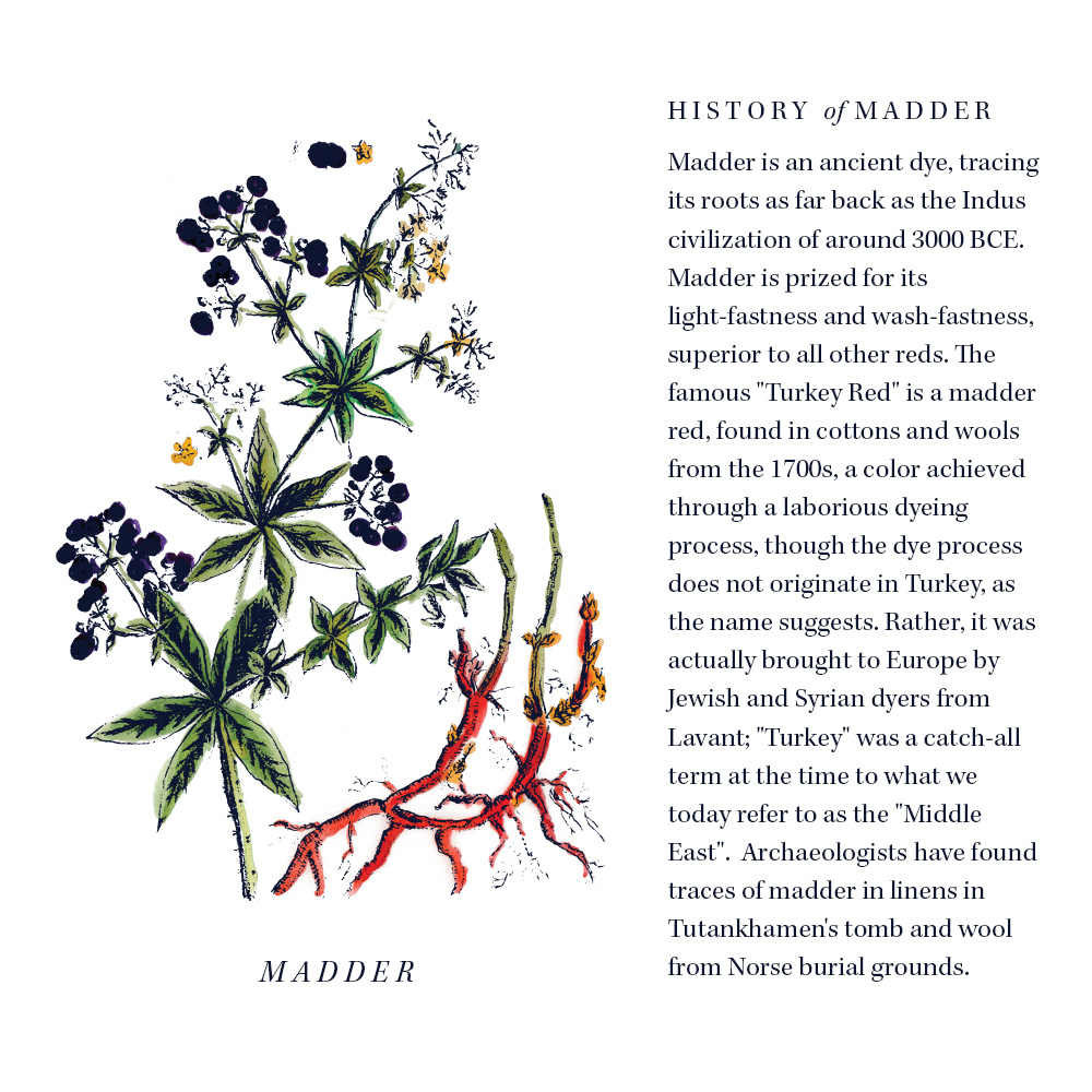 honest-alchemy-madder-laura-shema