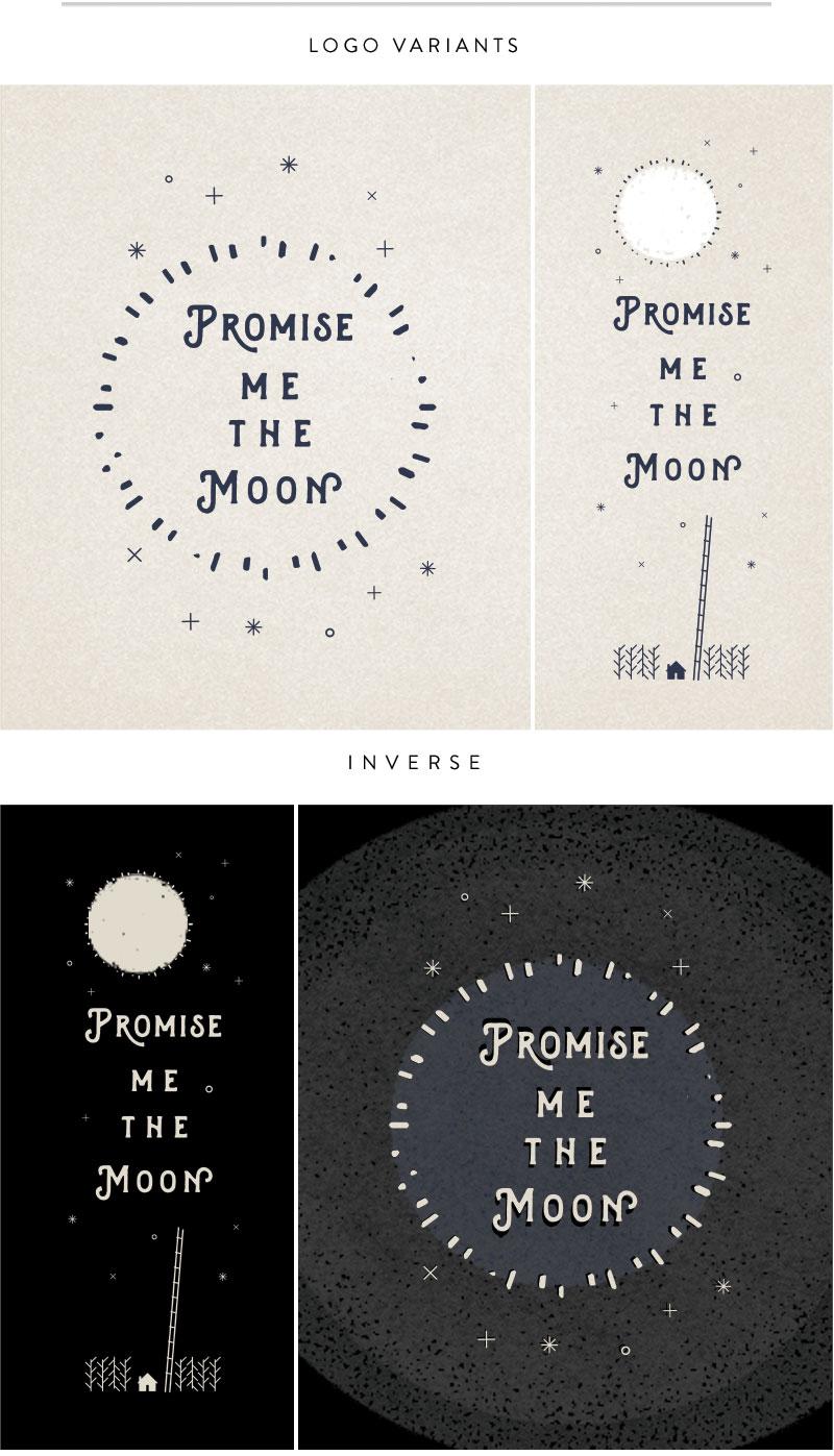 Jolly Edition Blog Post February 2017 moon logos