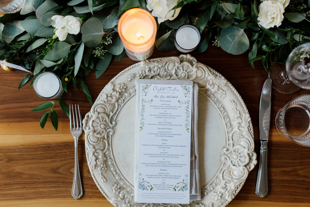 jolly-edition-elizabeth-clark-toronto-wedding-menu