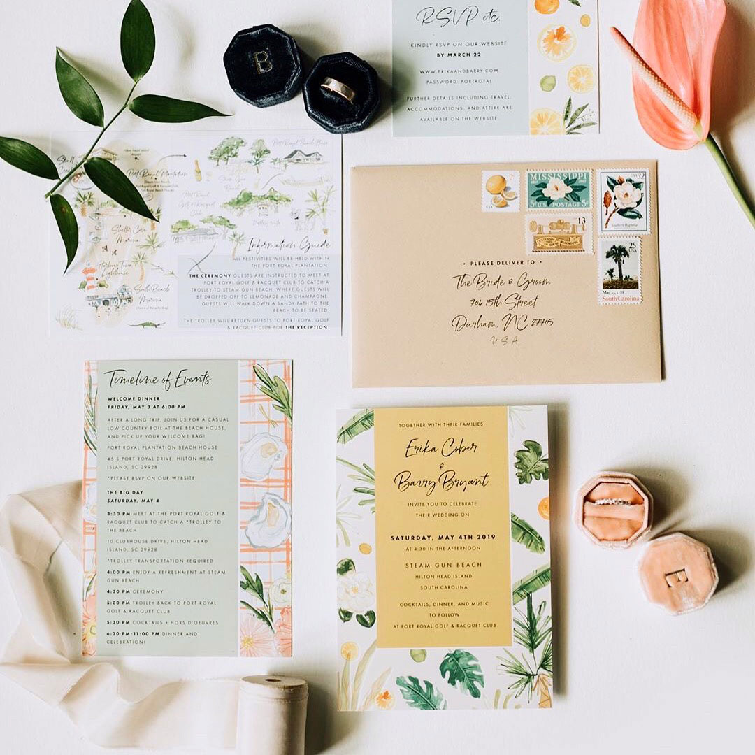 hilton-head-wedding-stationery-jolly-edition