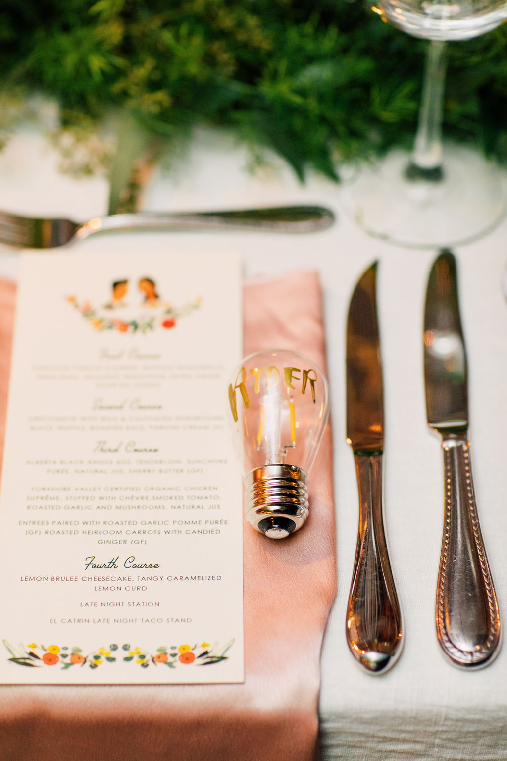 jolly-edition-toronto-wedding-menu