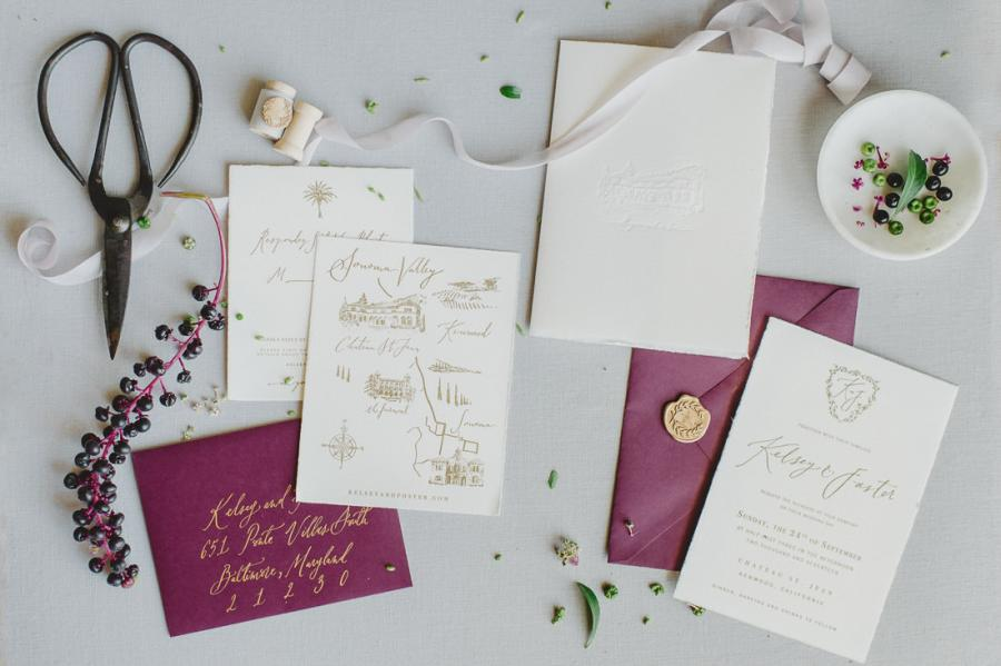 jolly-edition-sonoma-wedding-stationery-design