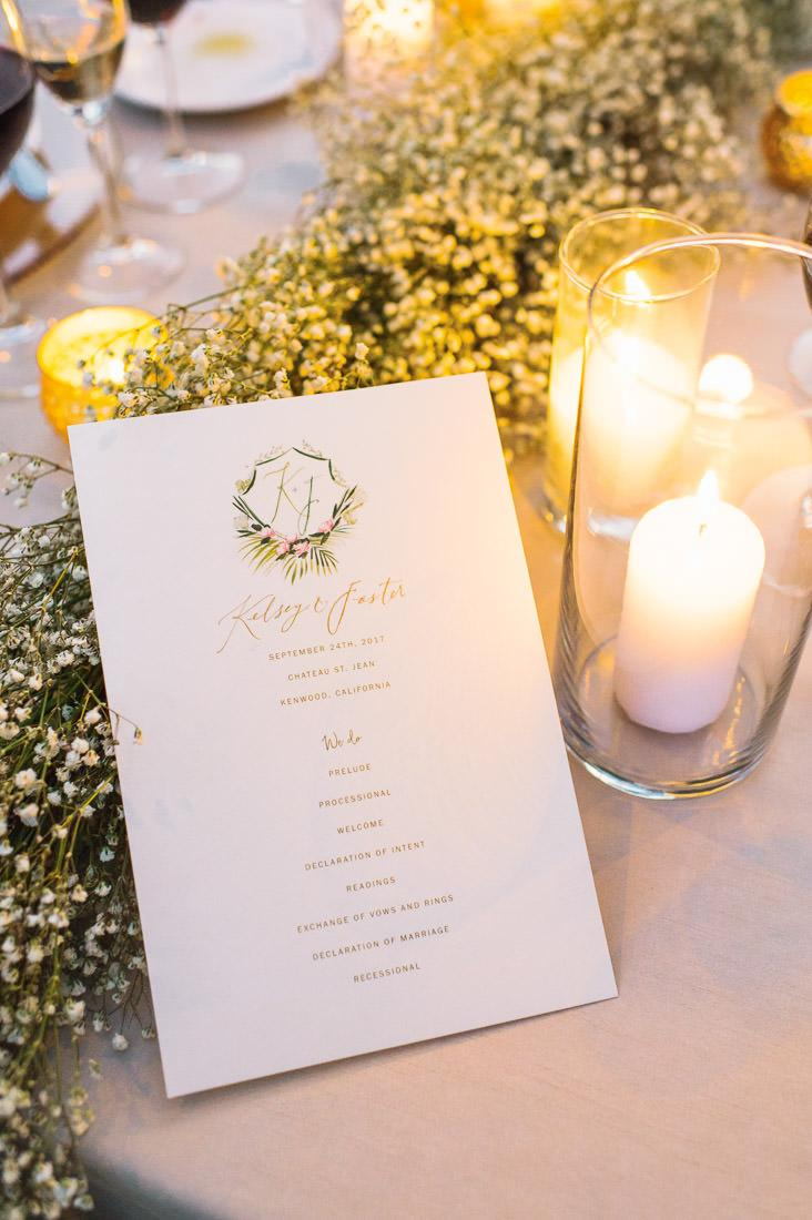jolly-edition-sonoma-wedding-menu-design
