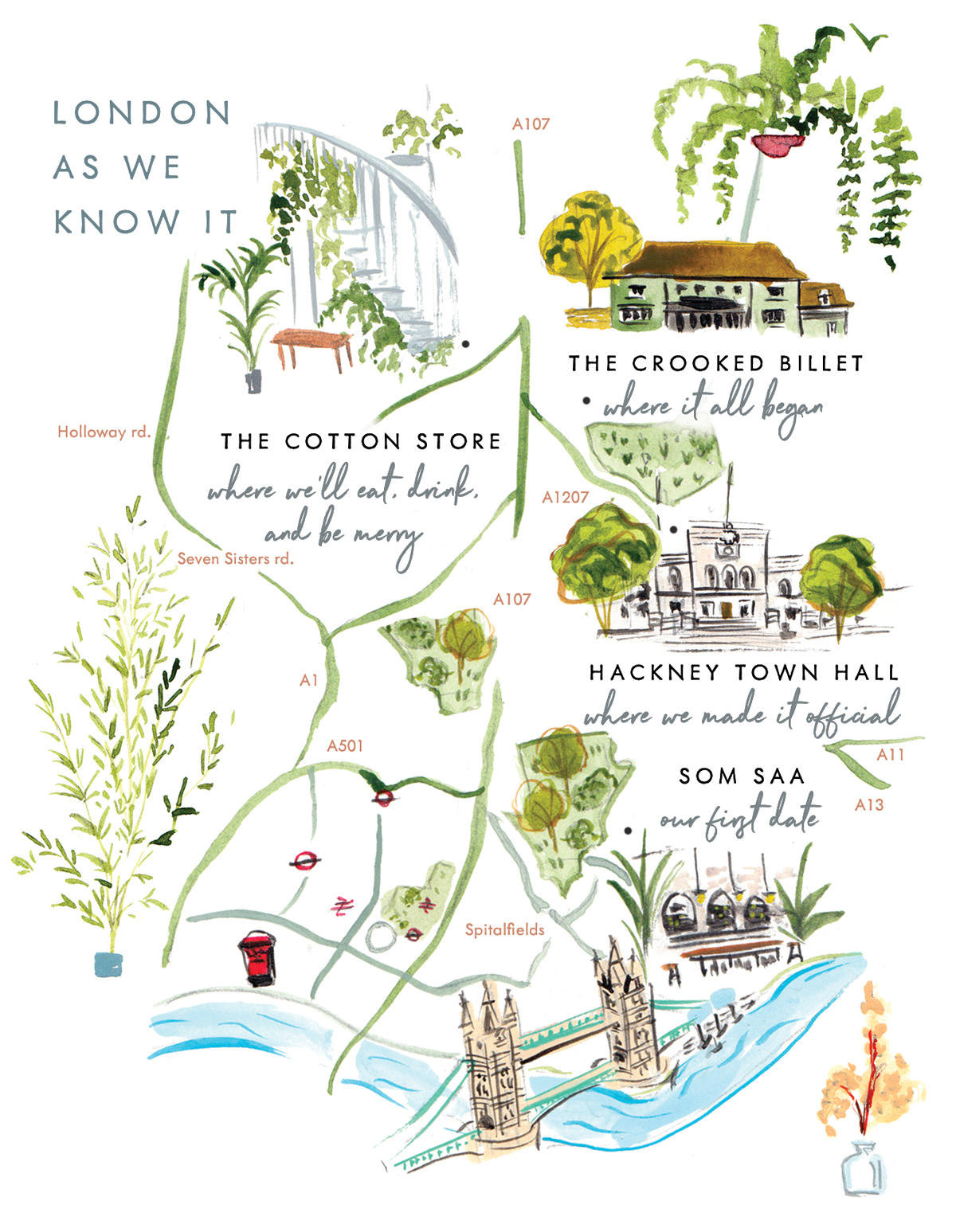 jolly-edition-london-wedding-map-design
