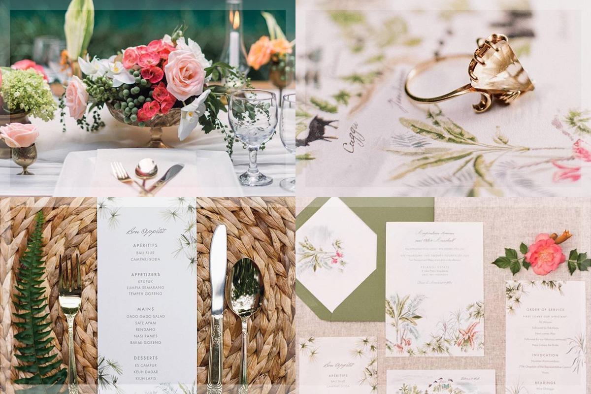 jolly-edition-bali-wedding