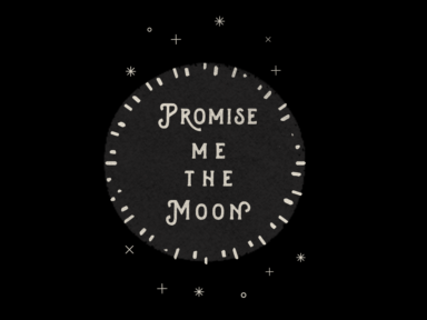 jolly edition branding promise me the moon