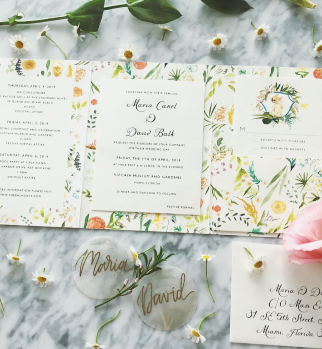 maria-david-jolly-edition-vizcaya-wedding-stationery