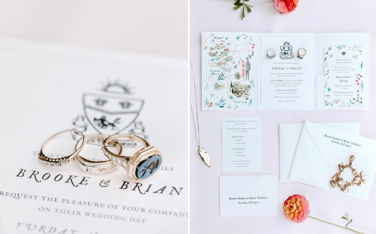 brooke-brian-jolly-edition-californian-vineyard-wedding-stationery