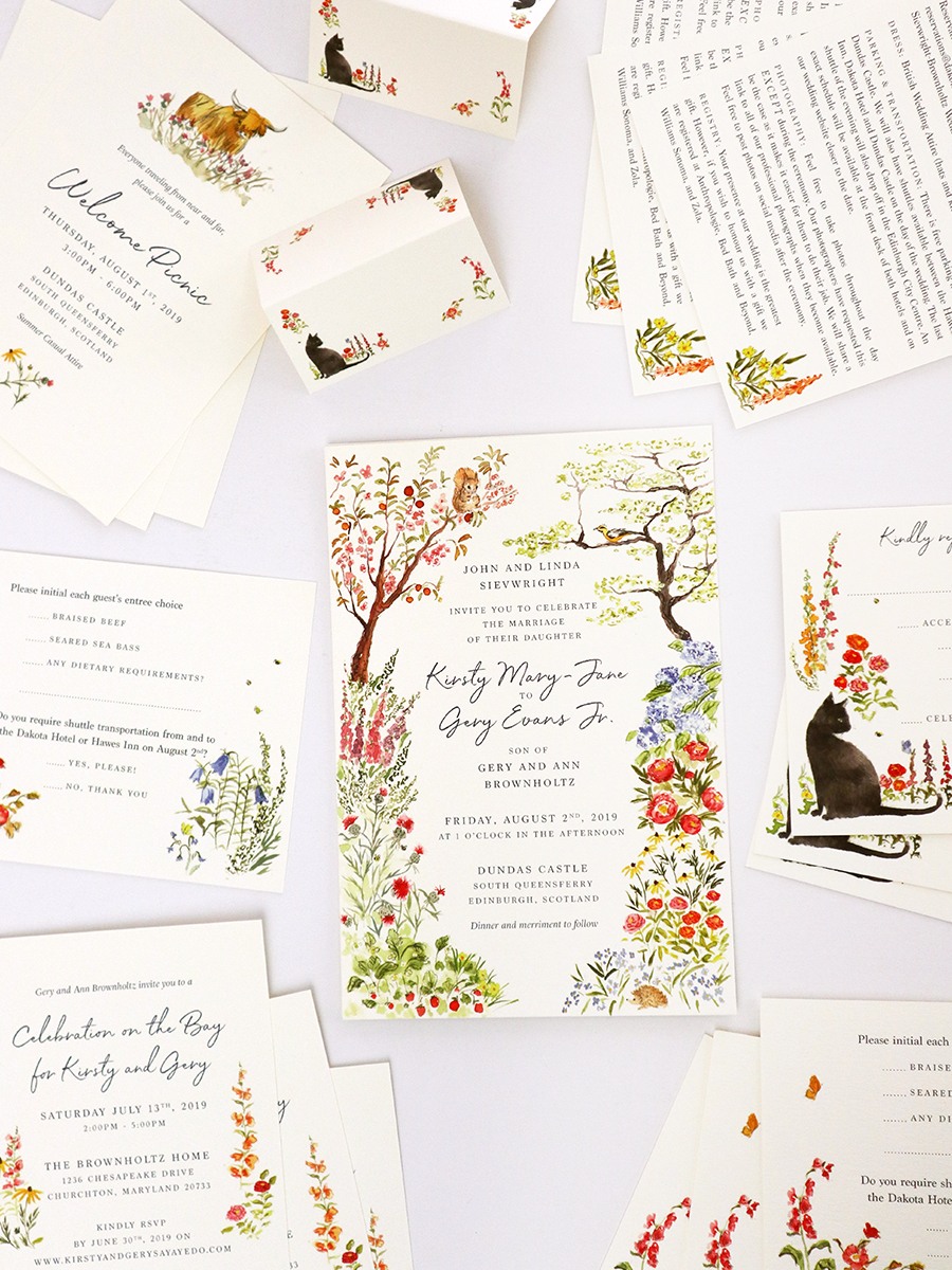 kirsty-gery-jolly-edition-beatrix-potter-inspired-wedding-stationery