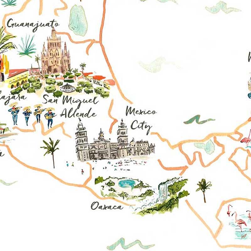Mexico-map-jolly-edition