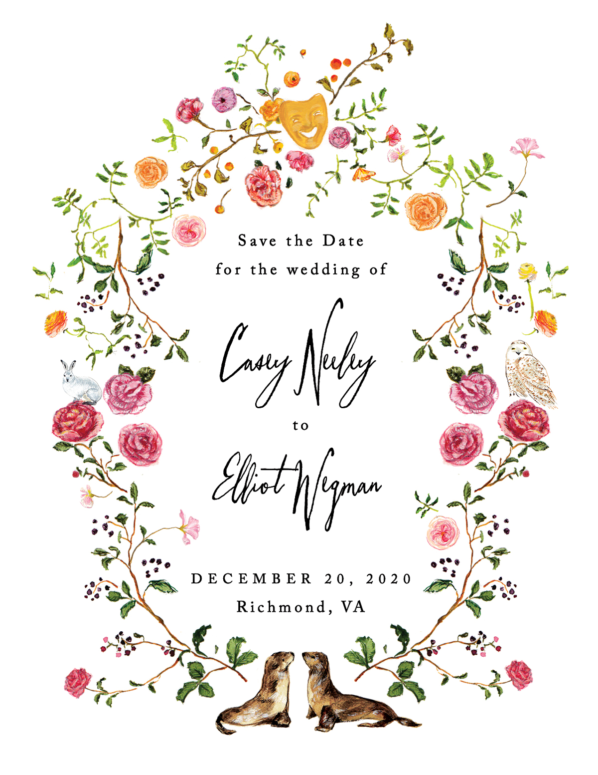 wiinter-floral-save-the-date-jolly-edition