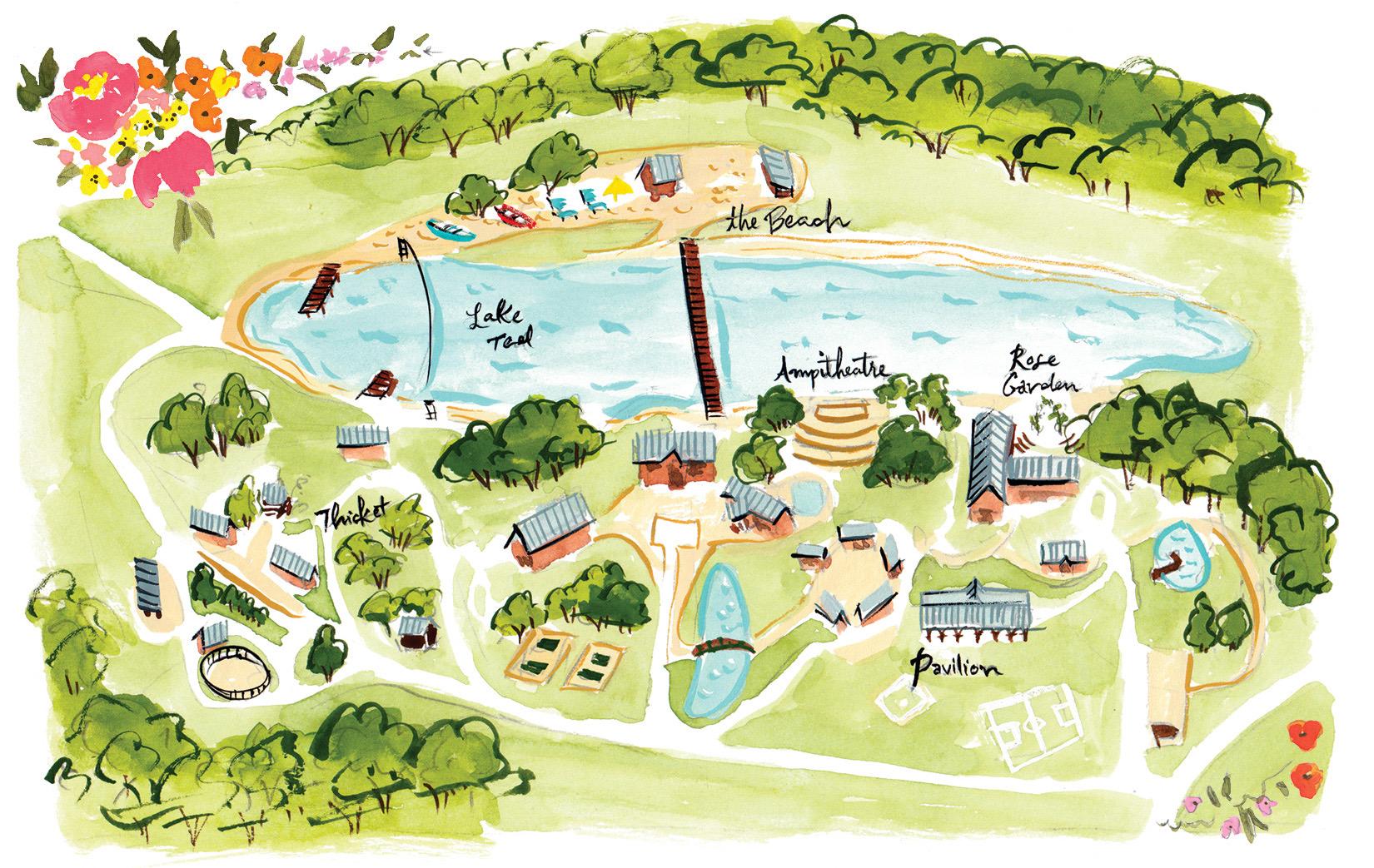 texas-camp-map-jolly-edition