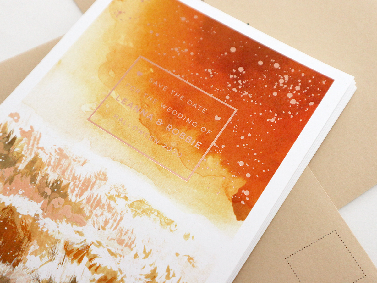 rose-gold-foil-save-the-date-jolly-edition
