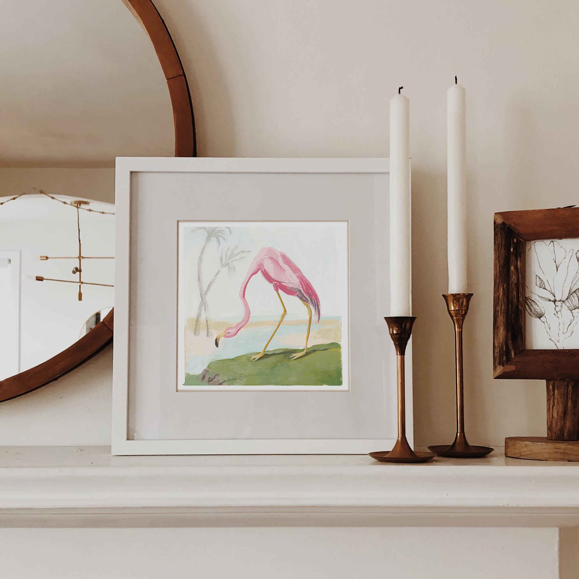 5-5-square-flamingo